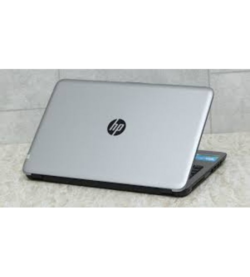 HP 14-Core i5-5200-4GB-500GB-14 Led-Mỏng đẹp-New 99-BH 8-2016