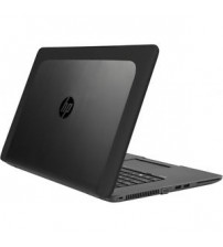 HP Zbook 14-Core i7-4600u-8GB-500Gb