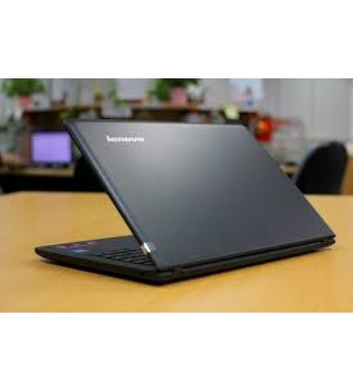 Lenovo Ideapad 100S-14IDB Core i3-5005U-2GB-500GB-14 Led-BH 4-2017-New 99