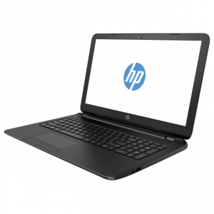 HP Pavilion 15 Notebook-Core i3-4010U-4GB-SSD128GB-15.6 LED Touch, mới đẹp 98%, BH 6 thang.