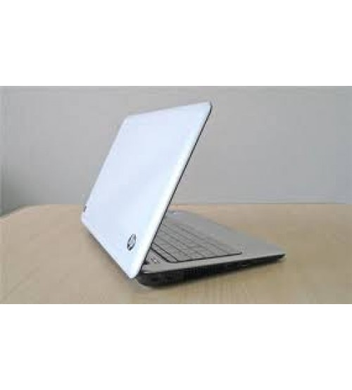 HP Pavilion DM1-Laptop 10 inch-Intel SU2300-2GB-250GB