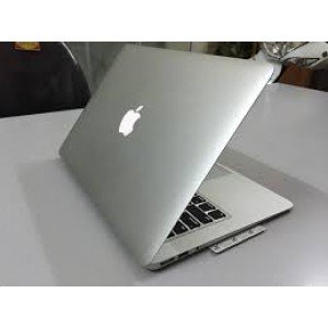 Macbook Air 13 inch MD231LL/A -Core i5-4GB-SSD 128GB