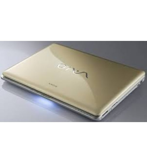 Sony Vaio CR320E-Intel T7250-2GB-250GB-14.1 inch