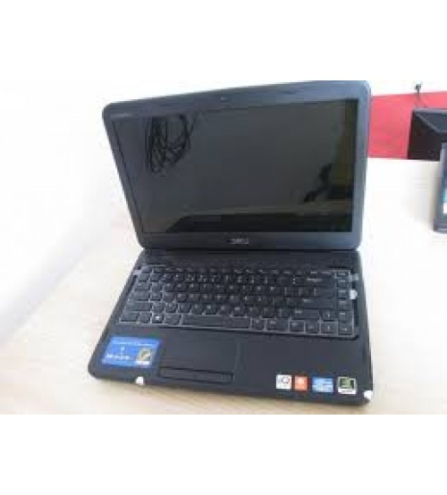 DELL Inspiron N5050-Core i5-2450M-4GB-320GB-15.6LED sang dep