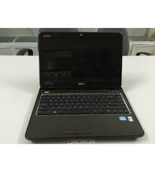 DELL 14R N4110-Core i5-2430M-4GB-500GB-14.0-VGA 7650M 1GB, may dep muot ma