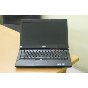 DELL Latitude E4310-Core i5-520M-4GB-320GB-13 Led-Đèn phím
