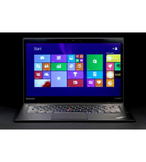 Lenovo Thinkpad T450s-Core i7-5600U-8GB-SSD 256GB - FULL HD Siêu VIP