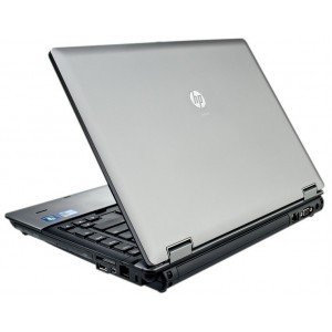 HP Probook 6450B Core i5-480M -2GB-320GB-intel HD Graphics-14.0 Led-Vỏ nhôm sieu ben