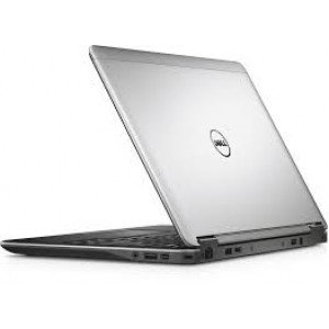 Dell Latitude E7240 Core i7-4600U 2.1GHz, 4GB RAM- 128 SSD-12.5 Full HD-Ultrabook 1.3Kg