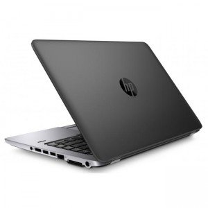 HP Elitebook 840-G1 Core i5-4300U-4GB-500GB