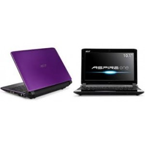 Acer Aspire One Mini 10 inch-Pin 3-4H