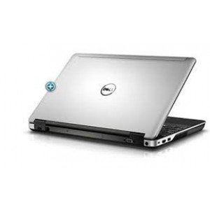 DELL Latitude E6540-Core i5-4300-4GB-HDD 500GB-15.6inch LED _ HD Graphics 4600