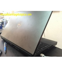 DELL Precicion M4600-Core i7-2720QM-8GB-500GB-Quadro 1000M 2GB-15.6 Man hinh HD+-máy trạm