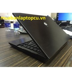 HP Probook 4420S-Core i5-520M-4GB-320GB-14.0 LED,Vỏ nhôm