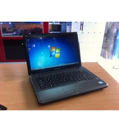 Lenovo G480-i3-3120M thê hệ 3-4GB-500GB-14 Led, dual card intel+geforce 610M