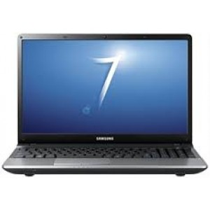 Samsung Notebook NP30015-Core i5-2520M-4GB-500GB-15.6 inch