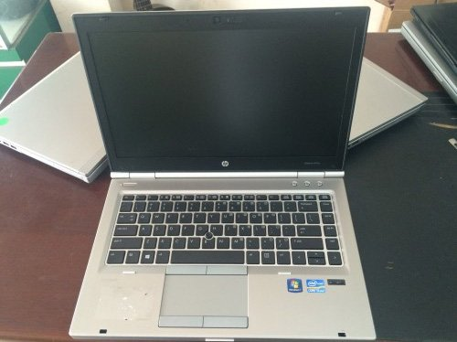 HP Elitebook 8470P Core i5/3320M/4GB/250GB-/Vỏ nhôm - sieu ben bi