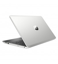 "HP 15-da0051TU  (15.6"" HD/i3-7020U/4GB/128GB SSD + 500GB HDD/HD 620/Win10/1.8 kg)"
