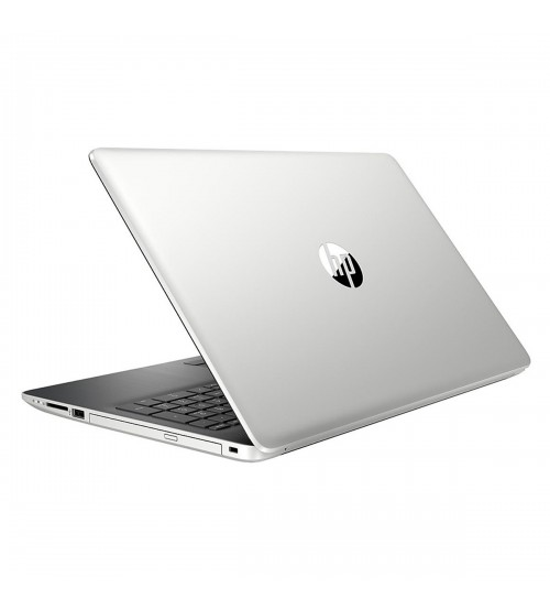 "HP Elitebook MT42  (14"" FHD/AMD A8-8600/8GB/256GB SSD/Redeon R6/Win10)"