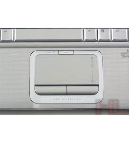 Touch pad laptop DELL, HP, SAMSUNG, ACER, MACBOOK, ASUS, LENOVO, TOSHIBA ...