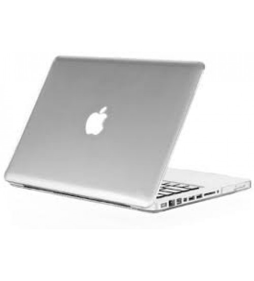 Macbook Aluminum 13inch-Vỏ nhôm-Intel Core 2 duo 2.26GHZ