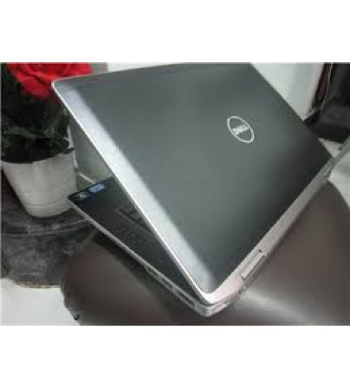 Laptop Dell Latitude E6420 Core i5-2520M-4GB-250GB-Vỏ nhôm