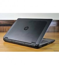 HP Zbook 15 - Core i7 -4800MQ-8GB-500Gb